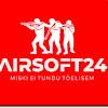 AirSoft 24