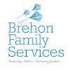 Brehon Family Services