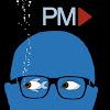 PedroMateoPlay