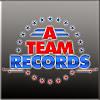 A Team Records