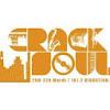 CracksoulRadioShow