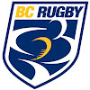 BC Rugby Match Videos