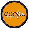 Foro Ecofin