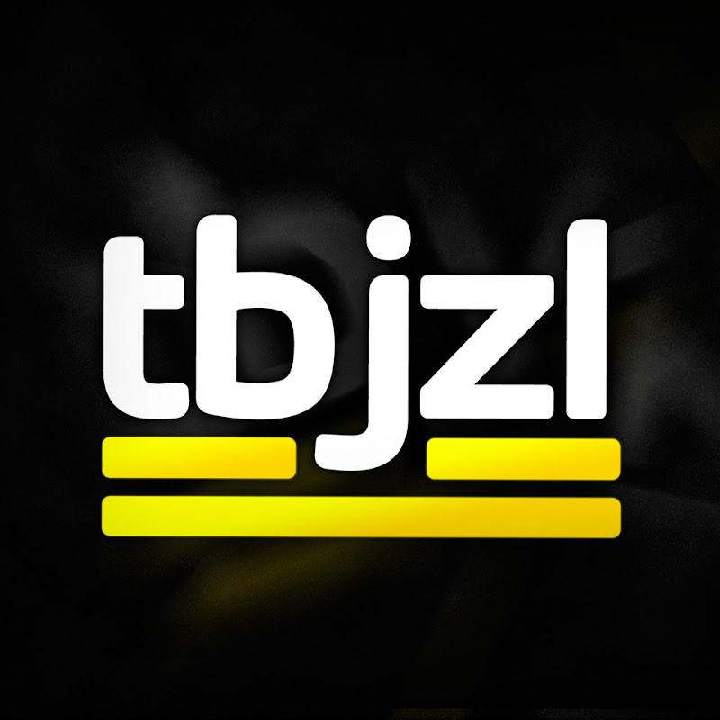 TBJZL Photo
