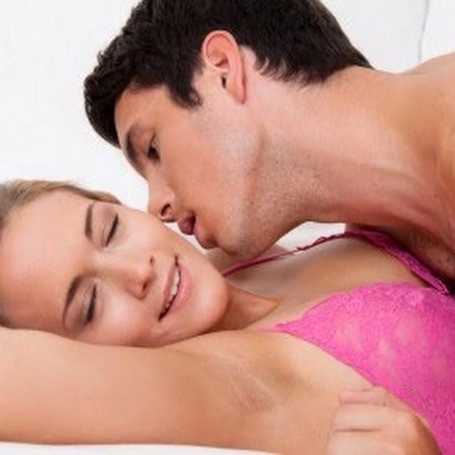 Смотреть молодые красивые девушки любят потрахаться девушки порно