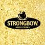Strongbow Mx