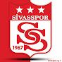 Sivasspor  Youtube video kanalı Profil Fotoğrafı