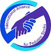 International Alliance for Pediatric Stroke