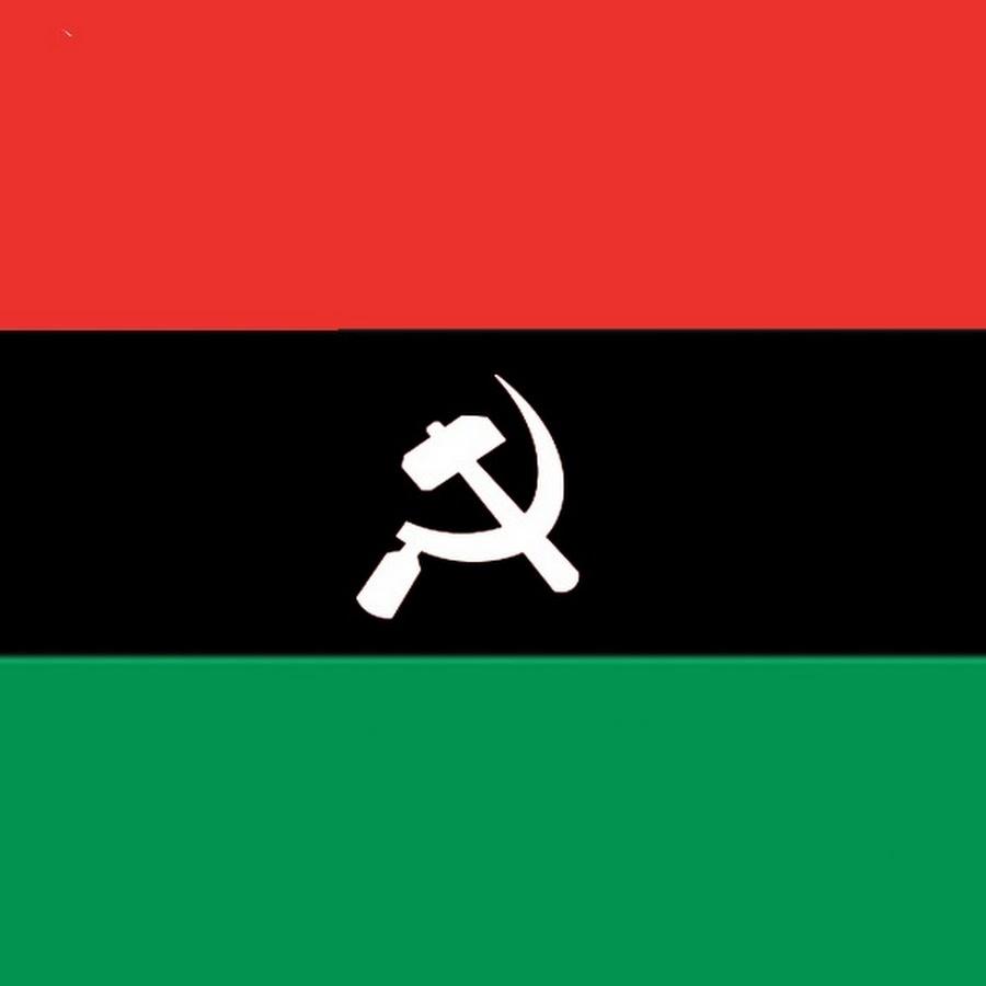 7dfbfdd3ecf Black Red Guard - YouTube