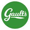Gault's