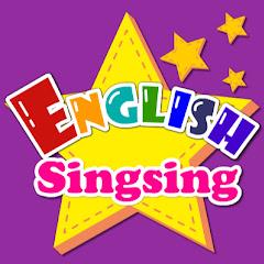 English Singsing Net Worth