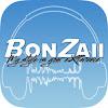 DJ Bonzaii