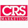 CRS Marketing