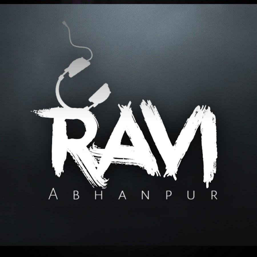 Dj Ravi Abhanpur - YouTube