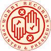 Worry Records
