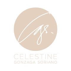 Celestine Gonzaga-Soriano Net Worth