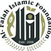 Al Falah Islamic Foundation