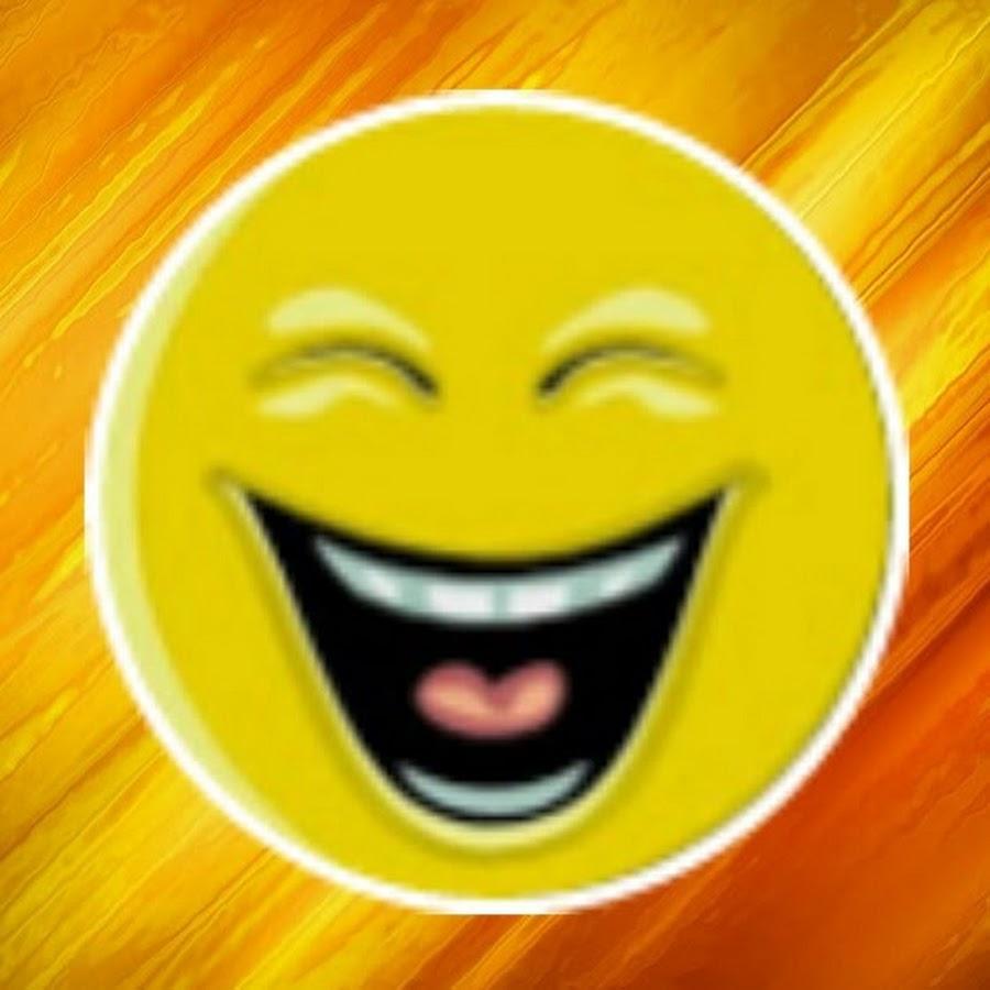 Картинки ха ха как смешно, позитивные добрый вечер