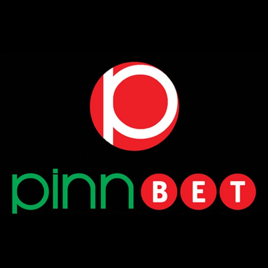 Pinbet