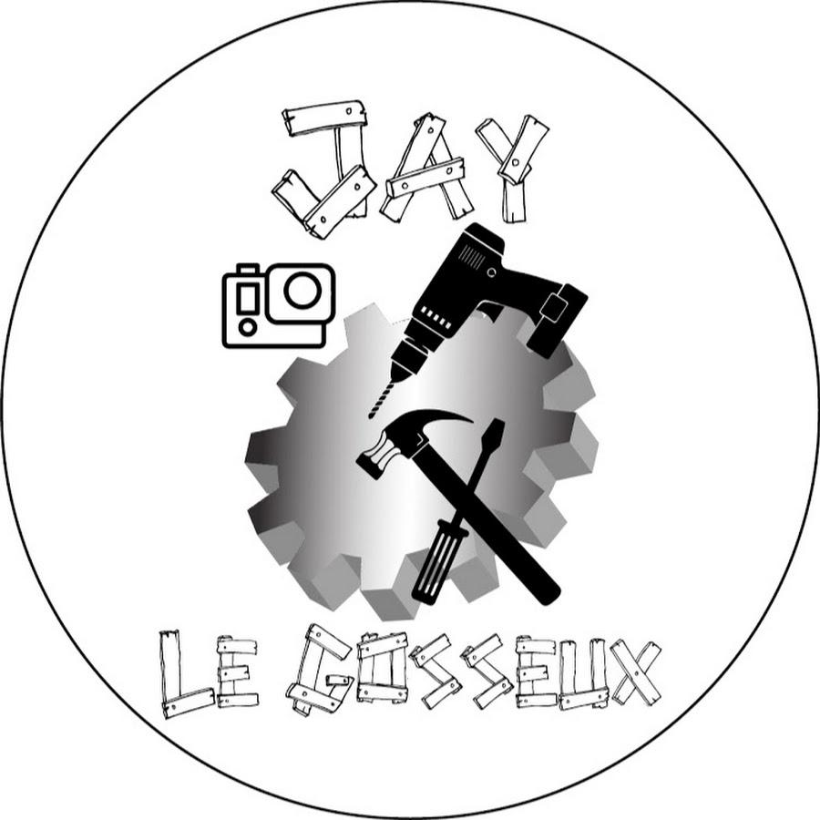Jay Le Gosseux - Thủ thuật máy tính - Chia sẽ kinh nghiệm sử