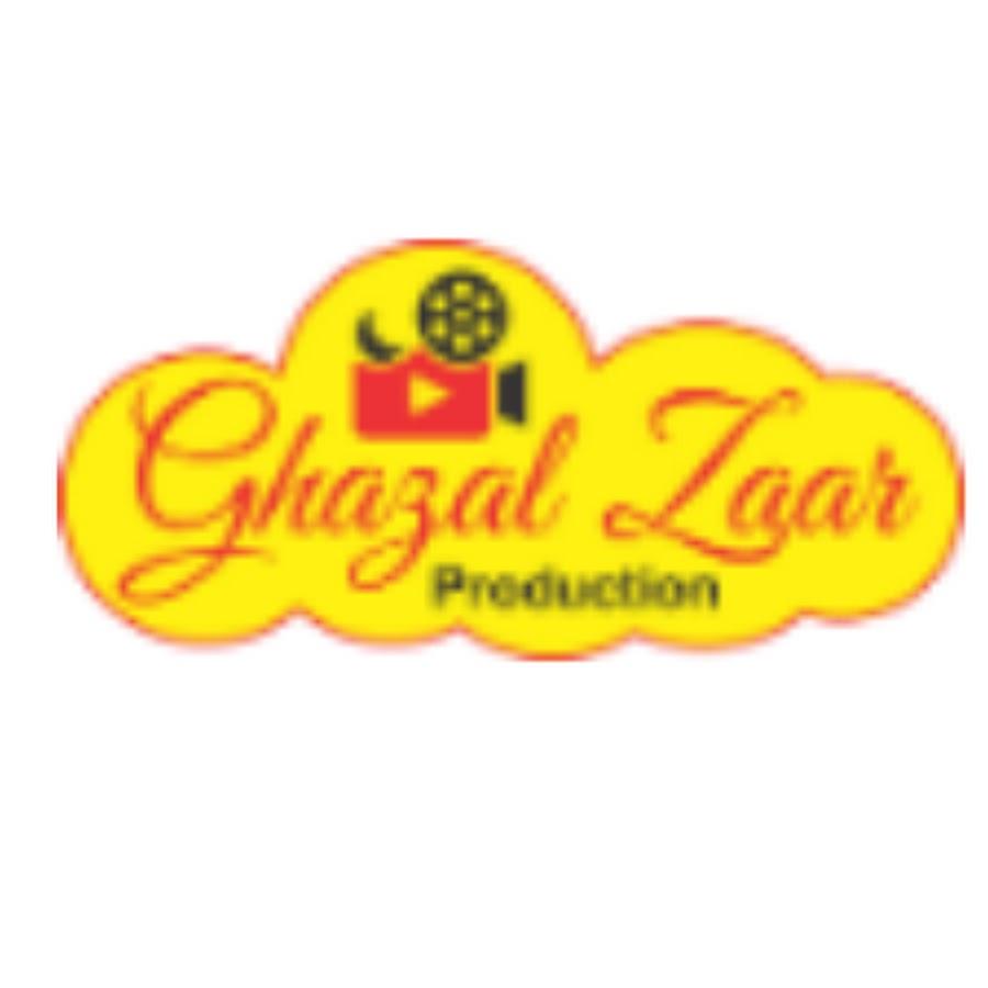 GhazalZaar Production