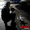 Razz Productions