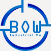 Bow Industrial