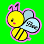 Bee Hive Family