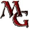 Metal Guardian