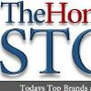 The HomeSource Store
