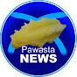 Pawasta News