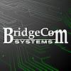 BridgeCom Systems, Inc