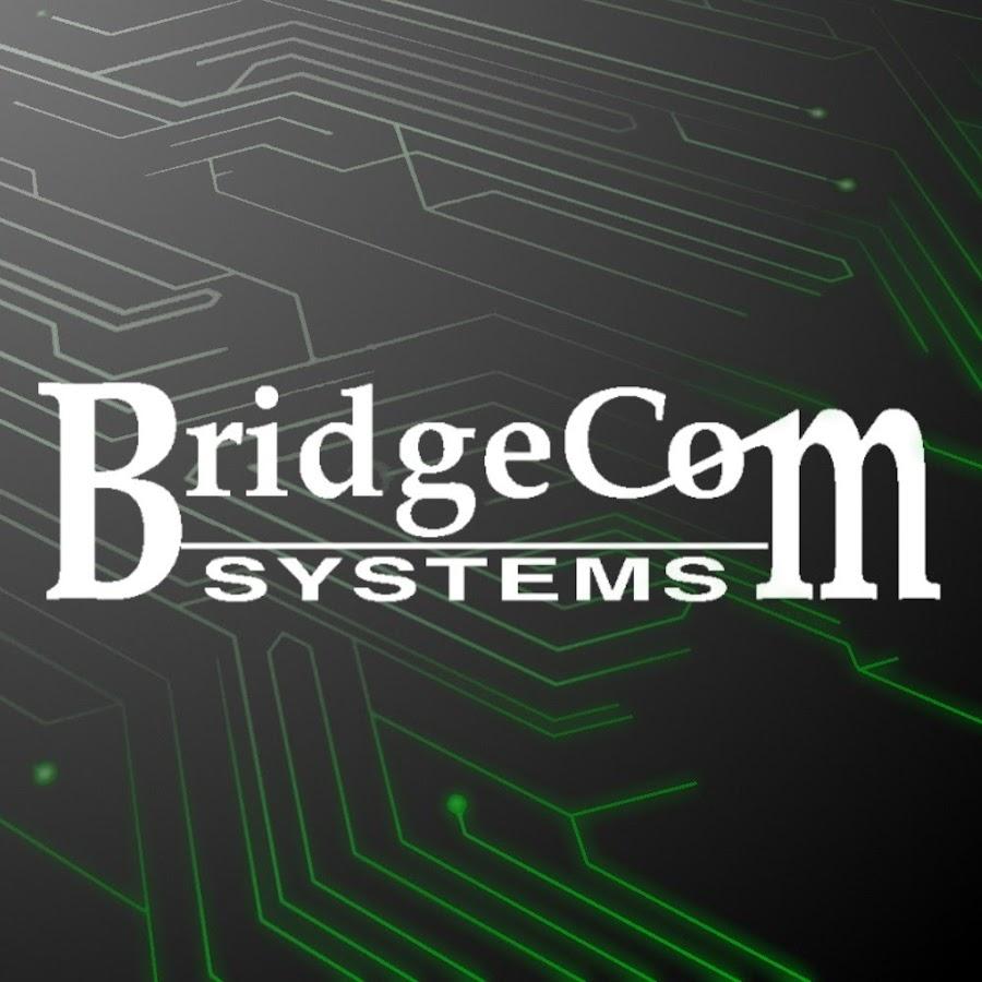 BridgeCom Systems, Inc - YouTube