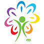 Ataşehir Belediyesi  Youtube video kanalı Profil Fotoğrafı