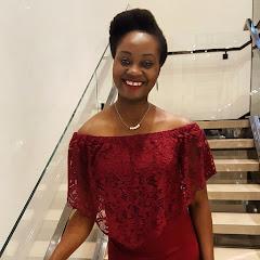Adeola Fayehun Net Worth