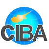 Cyprus International Businesses Association CIBA