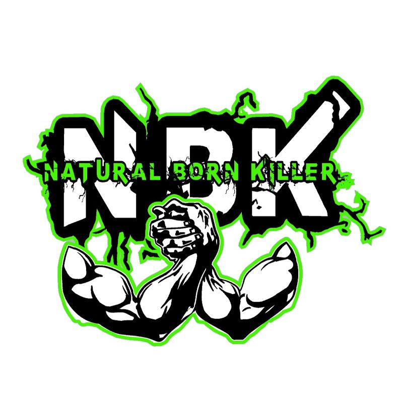 NBK Media Productions