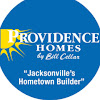 Providence Homes