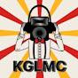 KGLMC関学文総軽音