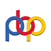 Play by Play Sports Network