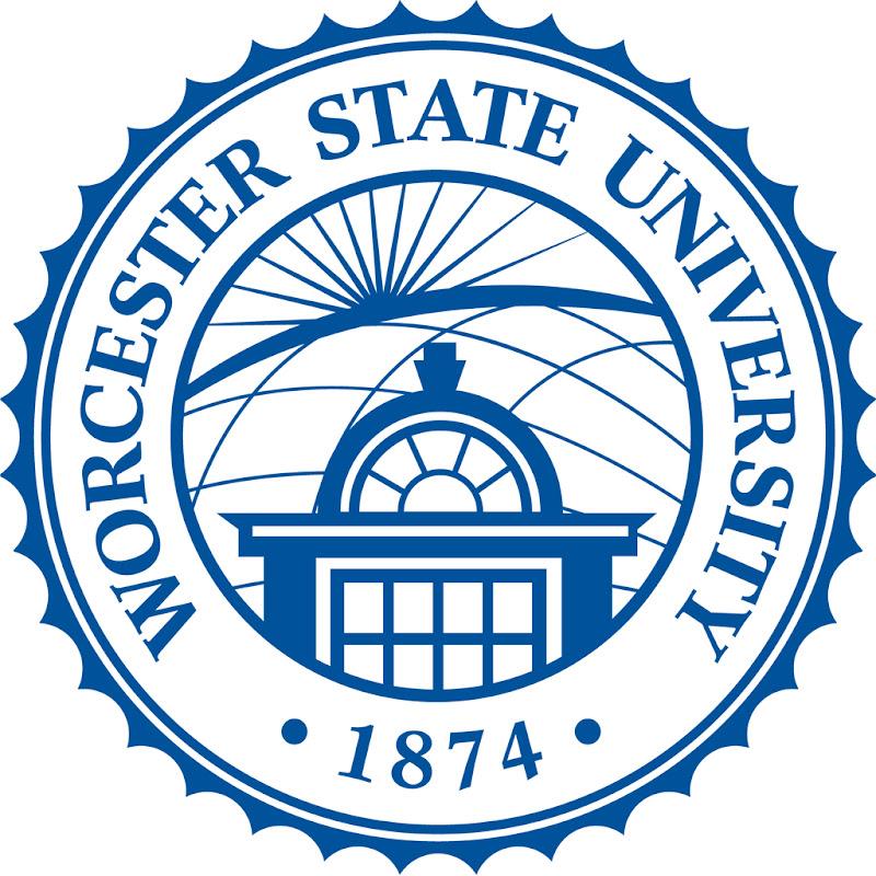 Accepted Students | Worcester State University