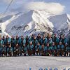 escuela esquí panticosa
