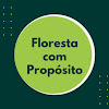 Mercado Florestal