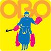 obo goalkeepers
