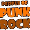 People Of Punk Rock