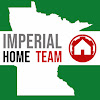 Join the Imperial Home Team