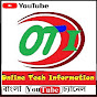 Online Tech Information