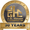 JG Hause Construction, Inc