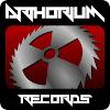 Arthorium Records