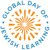 The Global Day of Jewish Learning On Air